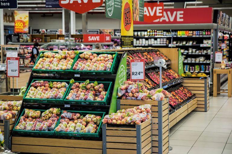 Efektywna sprzedaż i wzrost konkurencyjności