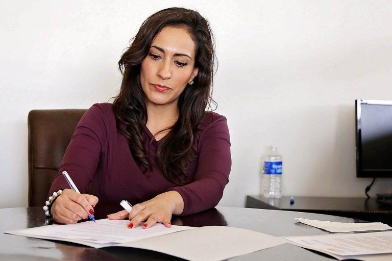 Pani rektor czy rektorka – dlaczego uczelniami nie kierują kobiety?