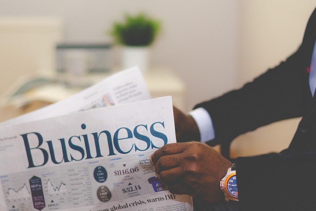 Badanie: firmy w Polsce niegotowe na kryzys
