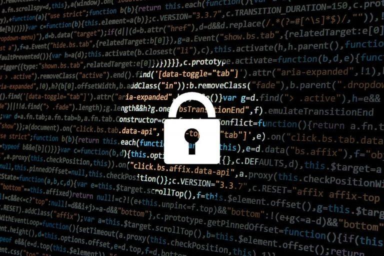 Jak walczyć z ransomware'em? Analizując jego zachowanie