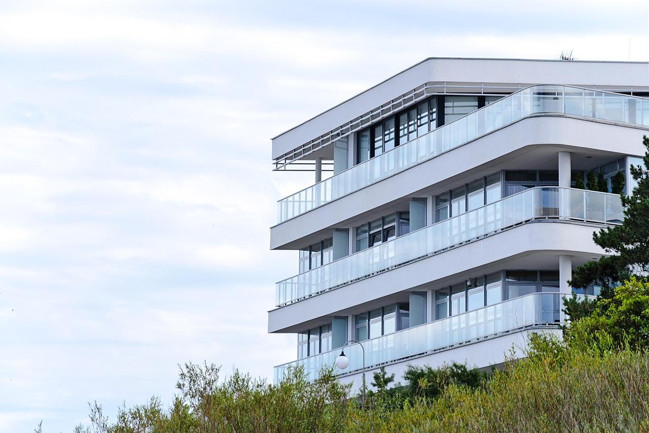 Czy dobra koniunktura na rynku mieszkaniowym utrzyma się?