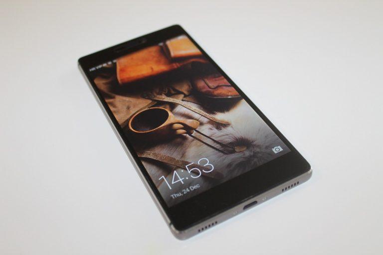 Huawei Y6s – nowy, przystępny cenowo smartfon w ofercie Huawei