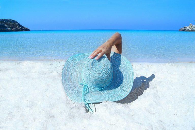 Czy możliwy jest kilkumiesięczny urlop?