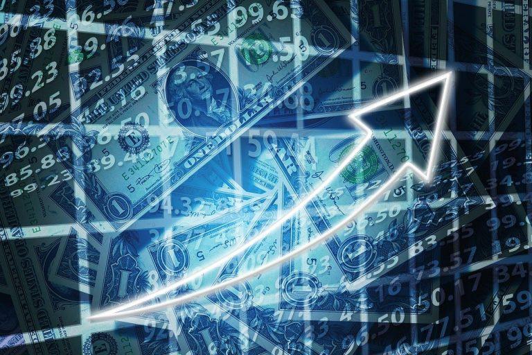 Zaufanie do polskiego rynku finansowego: Bezpieczeństwo a zyski inwestorów