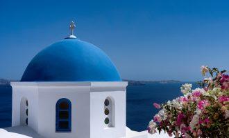 wycieczka do grecji